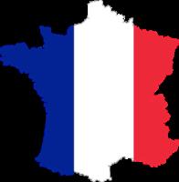 Fortune 100 IT – Paris – Multiple Legal Roles