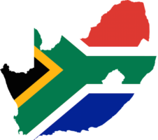 South Africa – Power (IPP) – Country Counsel