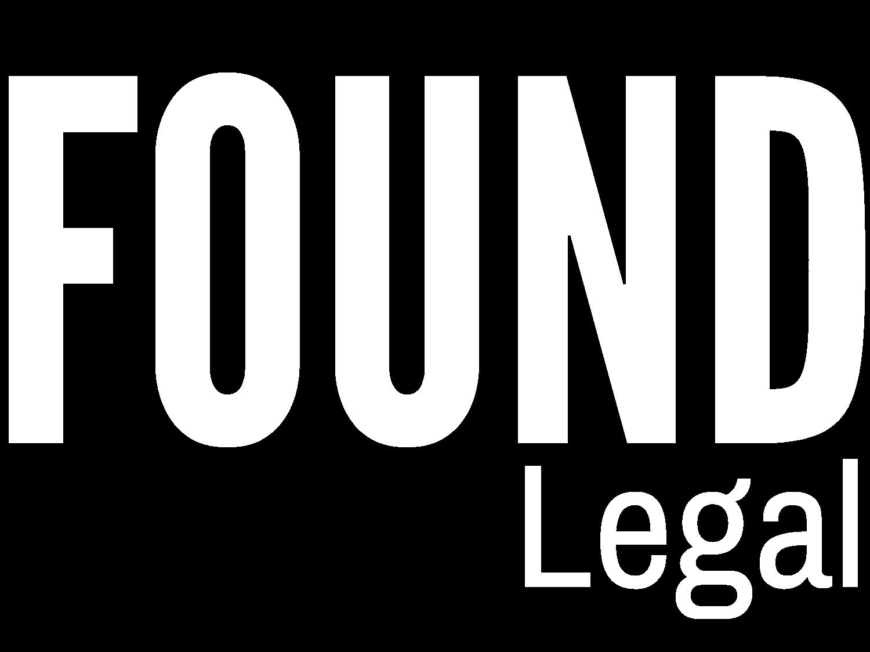 Found Legal
